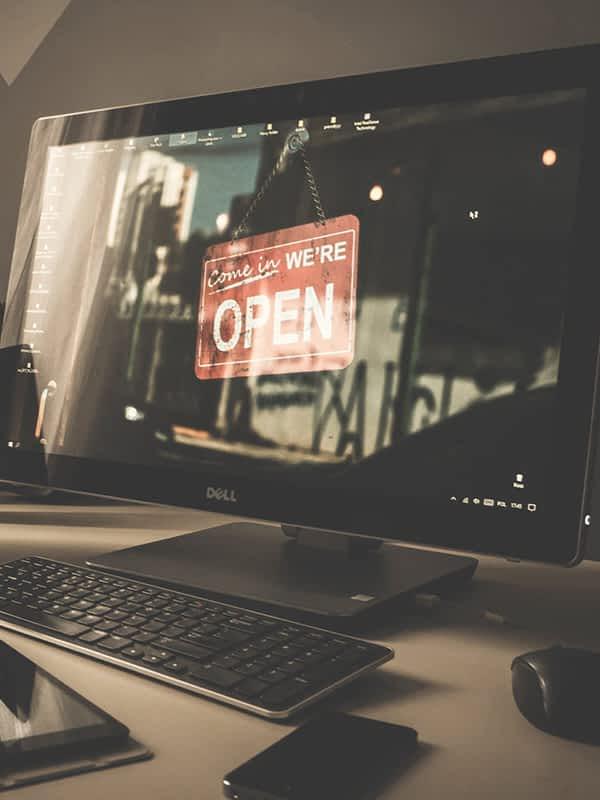 PC-uri pentru birou