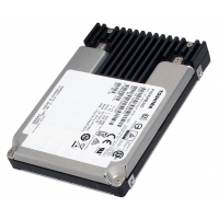 Toshiba Enterprise PX04SMB040 400GB MLC SAS 2.5 SFF MIX USE MU 12G SOLID STATE DRIVE