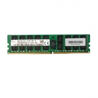 Hynix 16GB DDR4-2133 ECC Register DIMM Server