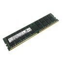 HYNIX 32GB DDR4-2133 ECC Register DIMM Server
