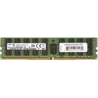 Samsung 16GB DDR4-2133 ECC Register DIMM Server