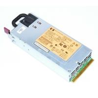 Sursă de alimentare HP Power Supply 750W