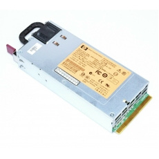 Sursă de alimentare HP Power Supply 750W