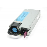 Sursă de alimentare HP Power Supply 460W
