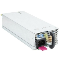 Sursă de alimentare HP Power Supply Hot-Plug Redundant 1000W