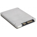 Intel SSD DC S3700 Series 800GB, 2.5in SATA 6Gb/s, 25nm, MLC