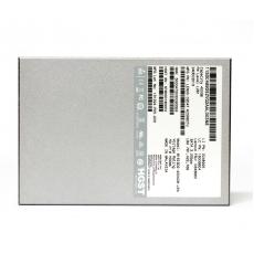 HGST STEC Mach16 400GB Advanced MCL Enterprise SSD