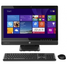 "HP EliteOne 800 G1 All-in-One | i5-4570S 2.90GHz | 120GB SSD | 8GB | 23"" Full HD Display  