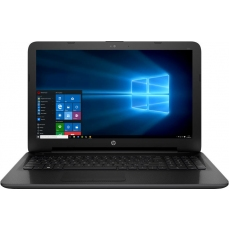 HP 250 G4 Intel Core i3-4005U 8GB 250GB SSD Windows 10 Pro