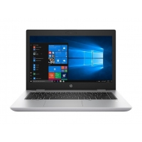 "HP ProBook 640 G5 14"" LED i5-8265U 8GB DDR4 RAM 256GB nvme Windows 10 Pro digital key"