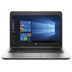 "HP Elitebook 840 G3 14"" LED  i5-6200U 2.3Ghz 8GB RAM 250GB NVME 500GB SATA  Windows 10 Pro OEM"