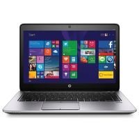 "HP EliteBook 840 G2 | 14"" LED 