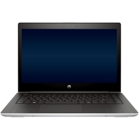 "HP Probook 440 G5 | 14"" LED 