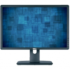 "Dell Professional 22"" P2213 Monitor"
