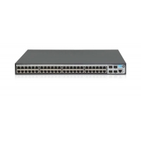 HPE OfficeConnect 1920 48G Switch