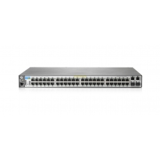 HP 2620-48-PoE+ Switch