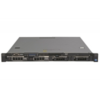 Server Dell PowerEdge R410