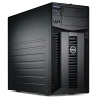 Server Dell PowerEdge T310