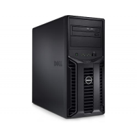 Server Dell PowerEdge T110v2