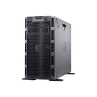 Server Dell PowerEdge T320