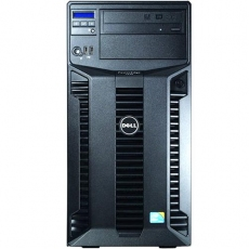 Server Dell PowerEdge T410