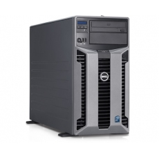 Server Dell PowerEdge T710