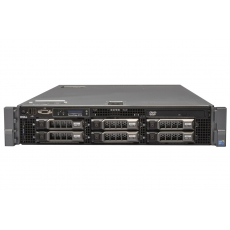 Server Dell PowerEdge R710