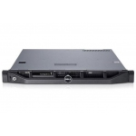 Server Dell PowerEdge R210