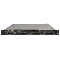 Server Dell PowerEdge R310