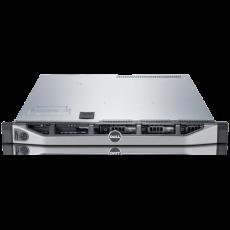 Server Dell PowerEdge R420