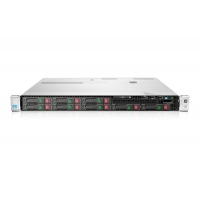 Server HP Proliant DL360p Gen8