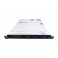 Server HP Proliant DL360e Gen8