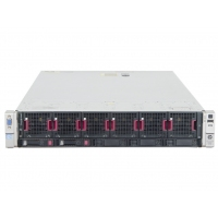 Server HPE ProLiant DL560 Gen8