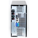Server Tower HP Proliant ML350  Gen9 2x 12Core INTEL XEON E5-2680V3 128GB DDR4 Reg 2x 500W