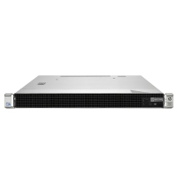 Server HP Proliant DL160 Gen8