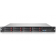 Server HP Proliant DL360 G6
