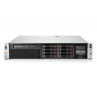 Server HP Proliant DL380p Gen8