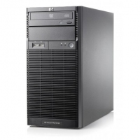 Server HP Proliant ML110 G6