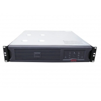 APC Smart-UPS 1500RMi 2U Rack Mount USB & Serial port 230v