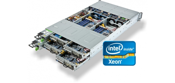 Optimizarea și Performance Tuning pentru Intel Xeon